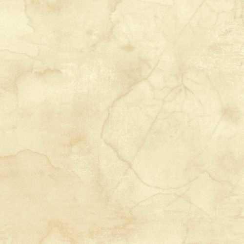 9195-41 Ivory 108