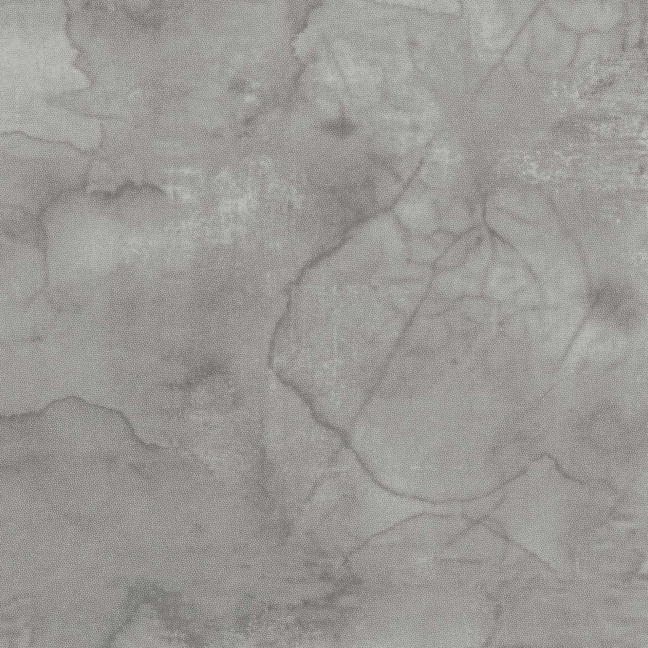 Urban Legend - 108 gray