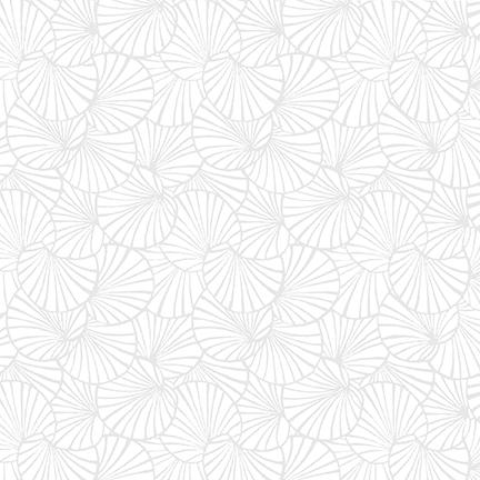 Blank Quilting-Vanilla Icing  9503-1
