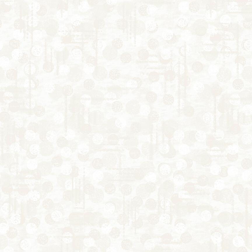 Jot Dot - 9570-09 Marshmallow
