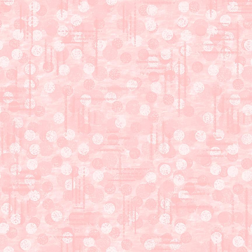 JOTDOT II 9570-21 Rose