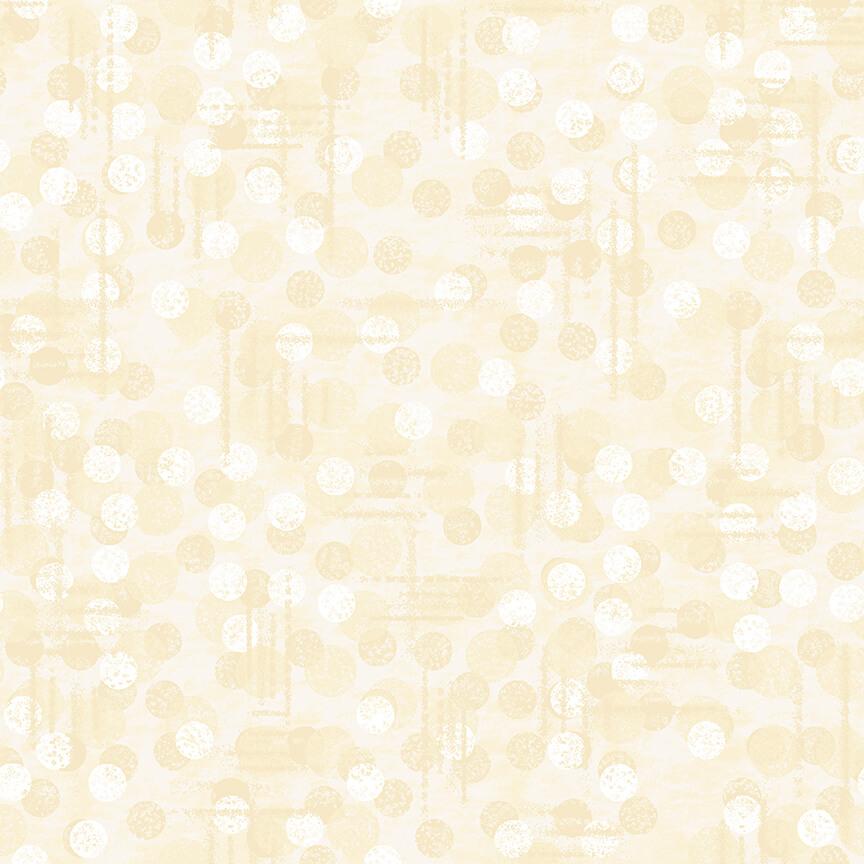 Jotdot 9570-41 Ivory