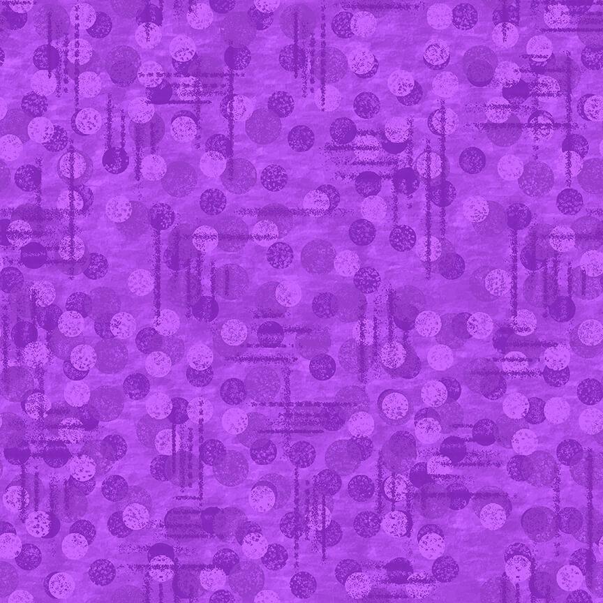 JOTDOT II  Lilac by Blank