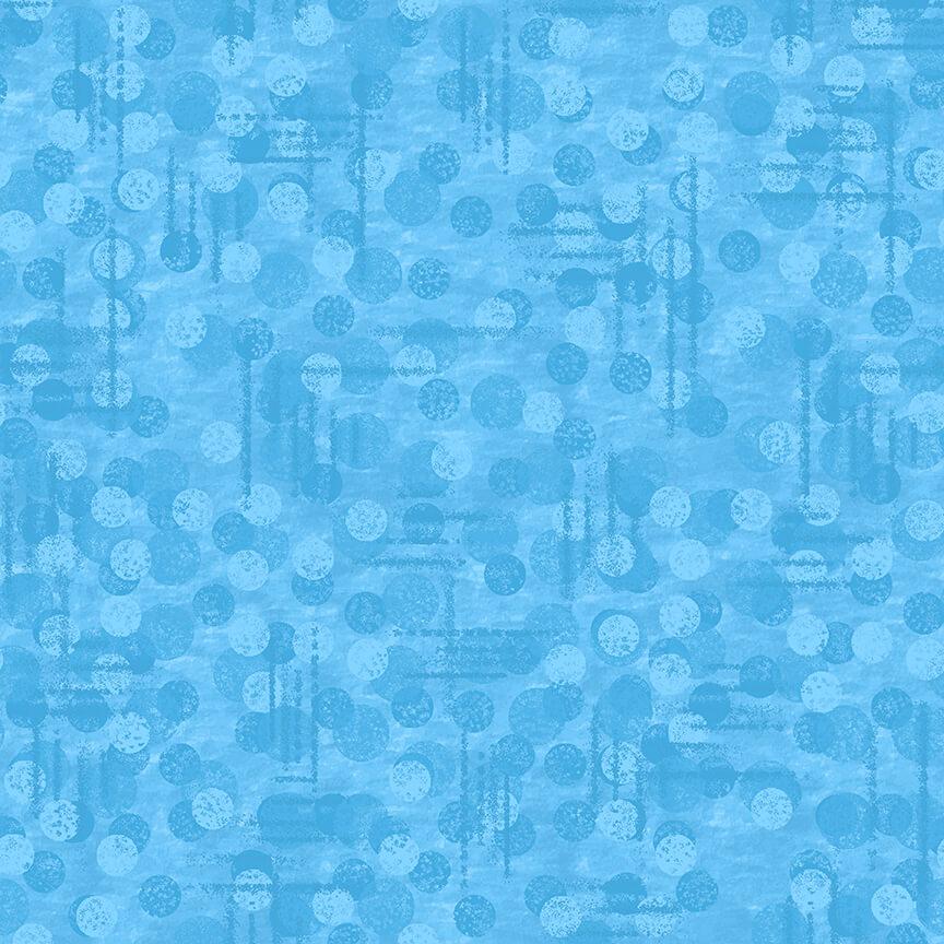 JOTDOT II 9570-70 Powder Blue