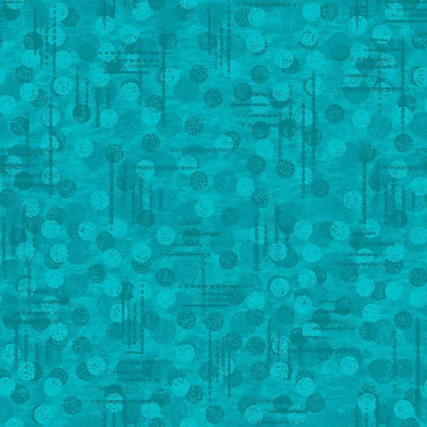 JOTDOT-9570-75 Ocean; Dot