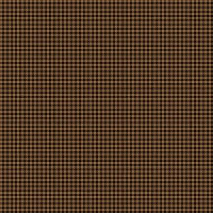 Rustic Homestead 9637-39 Brown