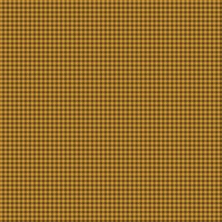 Rustic Homestead 9637-44 Gold