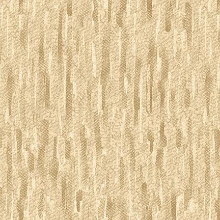 9640-41 Ivory