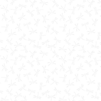 9756-01W White On White