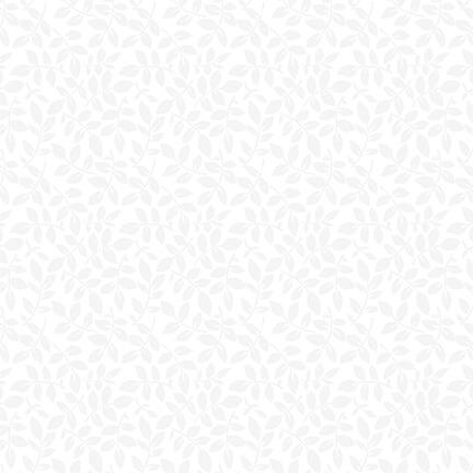 9761-01W White On White