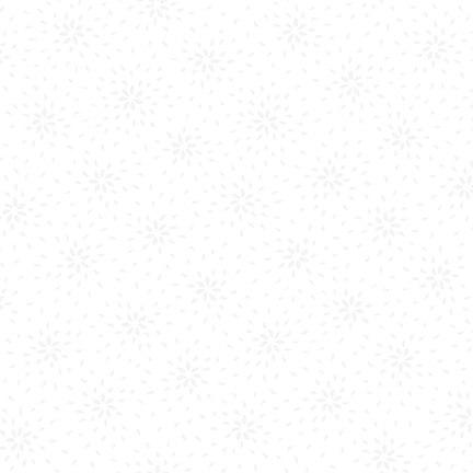 9762-01W White On White
