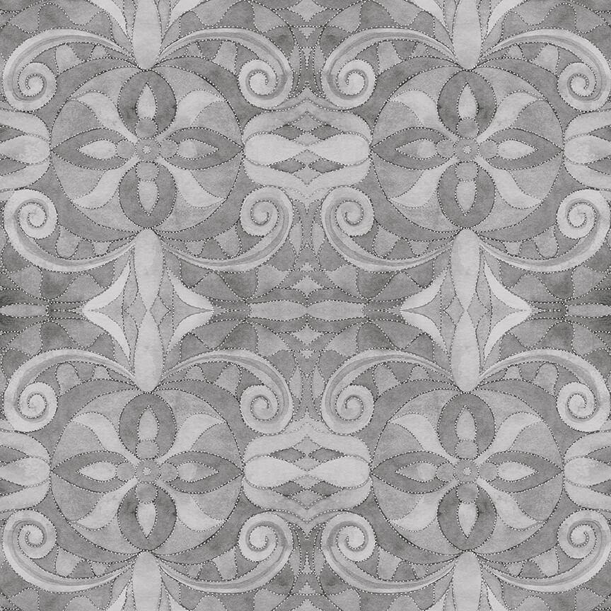 Baroque Grey 108