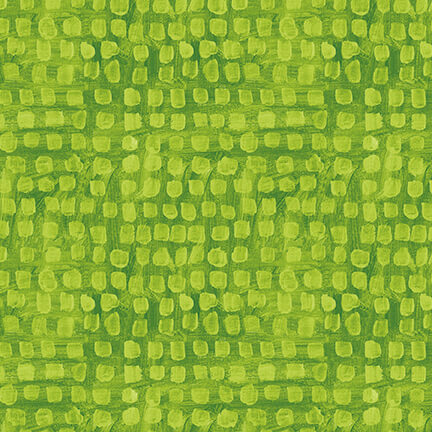 Udder Chaos Texture 9884-66 Green