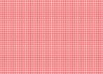101.141.03.1 Lights Pink Kringle's Sweet Shop Maude Asbury Blend