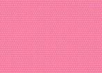 desert blooms - Zest Pink