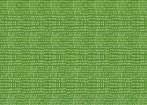 Blend Fabrics - Cori Dantini - Seeds Grass