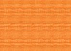 Seeds by Cori Dantini - Seeds Orange 112.114.17