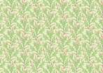 Blend Fabrics - Cori Dantini -Snow Fun - Holly Jolly Green