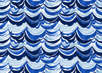124.106.02.1 Artic Water Waves Navy