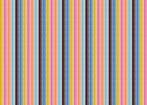 125.106.07.1 Fiesta - Pinata Stripe Blue Blend