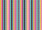 Fiesta - Pinata Stripe Pink 125.106.07.2