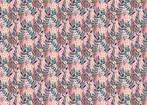 Blend floral pets - Hanna Pink