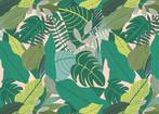 **junglemania - Jungle Green