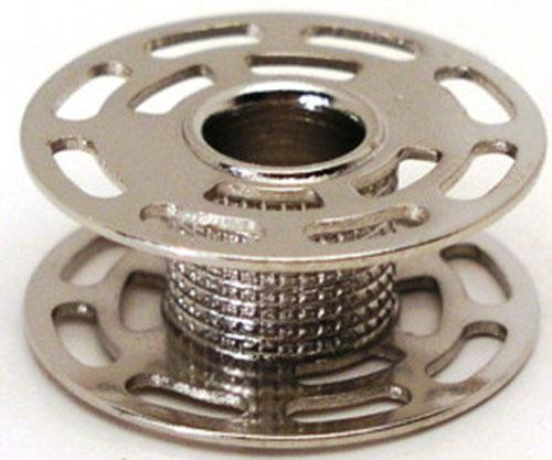 BOBBIN Bernina rotary metal