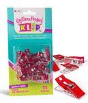 Klip It Binding Clips
