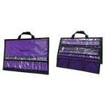 Tutto Emb/Tool - Purple