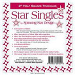 Star Singles 2.0