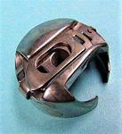 BOBBIN CASE Pfaff Zig Zag 6mm