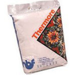 Thermore 45 x 54 Pre-Package