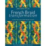 French Braid Transform