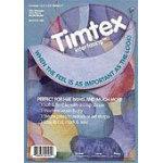 TIMEX INTERFACING
