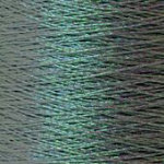 Yenmet Pearlessence Light Blue 7029 500m