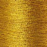 Yenmet Metallic 500m-24 karat Gold 7001