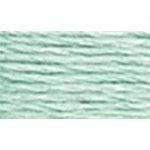 Pearl Cotton sz12 131yd  VERY LIGHT BLUE GREEN