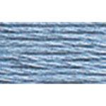 Pearl Cotton sz12 131yd LIGHT CORNFLOWER BLUE