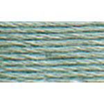 Pearl Cotton sz12 131yd LIGHT GRAY GREEN