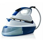 Maven 1201S Home Ironing Station