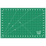 12in x 18in Self-healing Cutting Mat
