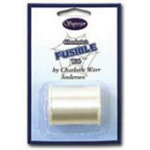 Charlotte's Fusible Thread 115yd