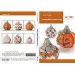 Pumpkin Patch FSL CD