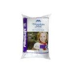 MOUNTAIN MIST 1 LB FIBERFILL