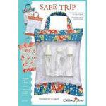 Safe Trip Pattern
