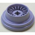 Spool Cap Large Singer - CG550
