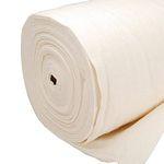 Heirloom 80/20 Bleached Cotton 108inx30yd