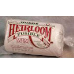 Heirloom 8020 Fusible 45x60