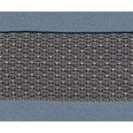 Webbing 1inx15yds Dark Grey